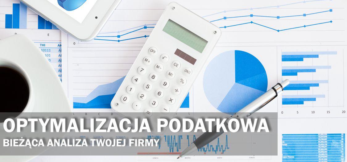optymalizacja_podatkowa