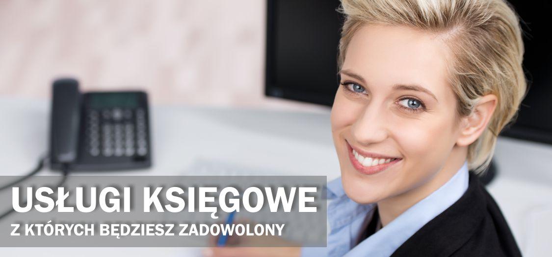 usługi_księgowe