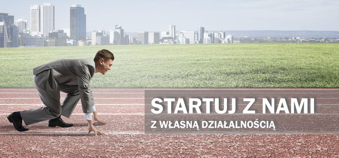 wlasna_dzialalnosc